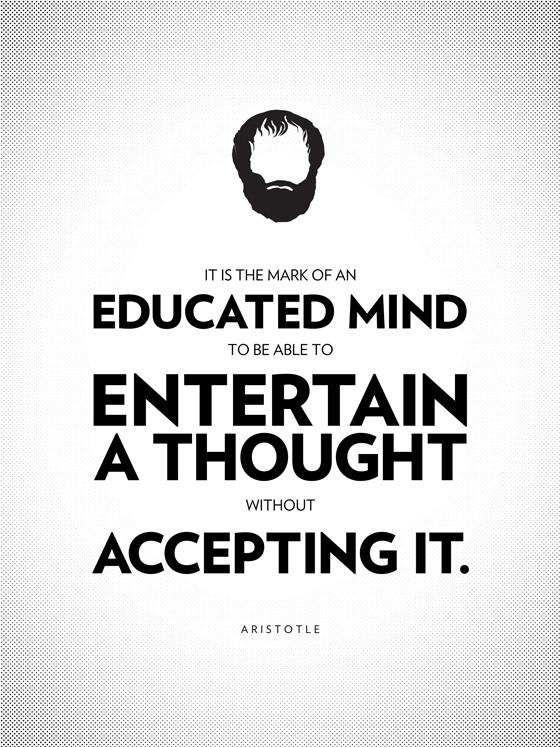 Aristotle_1024x1024
